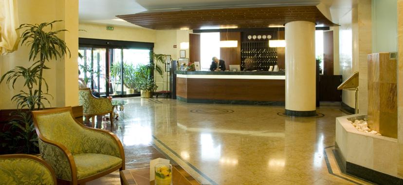 Hotel Milano - Residence Milano - Milano Hotel Centro - Sito ...